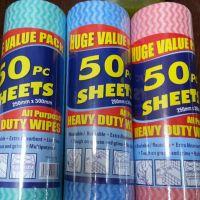 无纺布水刺抹布清洁抹布不沾油 超柔软 舒适好用