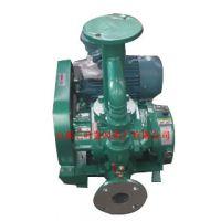 _沼气增压泵_沼气设备_沼气远距离输送(无泄漏)质量保障