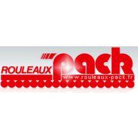 供应【Rouleaux-pack滚筒】价格 Rouleaux-pack产品代理商