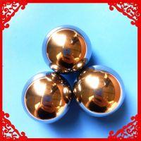 康达钢球厂家直销 25mm碳钢球 铁球 玩具配件钢珠