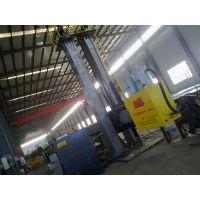 供应供应辉腾CZ2020焊接操作机