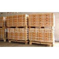 供应大西洋 CHT611 低合金钢焊丝