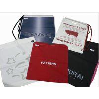 定制生产环保购物袋、服装袋、手挽袋、塑料包装袋、超市购物袋、深圳超然塑胶