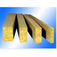 供应供应防水岩棉板-外墙专用防水岩棉板-岩棉夹心板-岩棉管-河北岩棉板