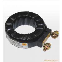 供应MR-28 60/5A 报价 保护型电流互感器MR MR互感器