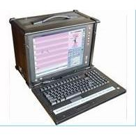 ECS-106 便携式涡流探伤仪
