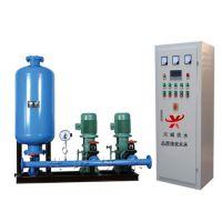 阳泉全自动气压给水设备