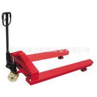 厂家订做焊接泵纸筒车,纱辊车