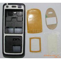 手机背胶材料,数码产品背胶,精密模切LED背胶