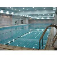 绍兴市游泳池恒温过滤设备公司 hy游泳池设计和施工攻略