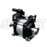 供应液体试压泵GD64-WL