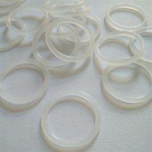 YF0824双脚距导电硅胶按键单点硅胶按键