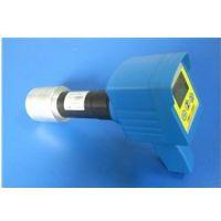 XH-2020环境级χ、γ辐射剂量仪
