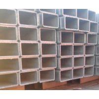 潞城镀锌方管批发|方管厂直销焊接方管