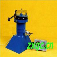 电热列管式多效蒸馏水机 型号:DD-DLD200-5库号:M389692