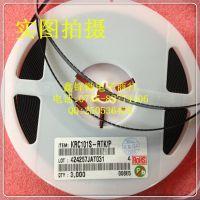 数字晶体管 KRC101S KEC SOT-23 贴片晶体管 原装正品