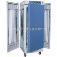 KRG-300BP三面光照培养箱 三面光照培养箱 光照培养箱质量可靠
