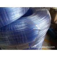 PVC软管 透明PVC管  挤塑管