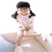 韩国童装 网店加盟 诚招代销  阿里巴巴一件代发  提供数据包