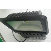 捷能星供应FS400系列100WLED泛光灯 LED投光泛光灯