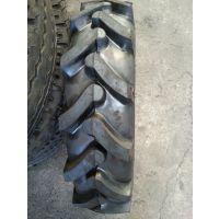 供应供应 6.00-14 拖拉机轮胎 人字农用车轮胎