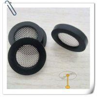 YF0528卫浴花洒配件过滤网片水龙头过滤网垫片