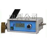 供应 中西牌 电火花检漏仪 型号:CN65M/ZB-208 库号:M289700 年底促销