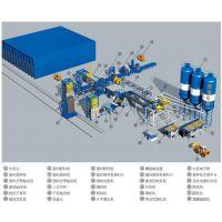 长期供应QT免烧砖机 空心砌块砖机 免托板砖机质优价廉性价比高