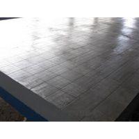 杭州划线平板
