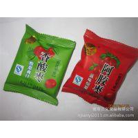 休闲食品 供应 程氏兴源 阿胶枣 香酸枣 一箱10斤