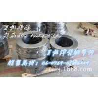 【百佳弹簧钢】51Si7弹簧钢 百佳批发销售进口51Si7优质弹簧钢