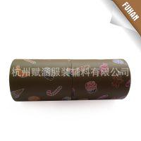 提供圆形纸质包装盒 圆筒纸罐盒定做 花纹印刷圆纸盒订制生产