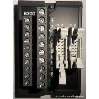 松下PLC晶体管型接线端子板大量现货特价