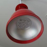 供应LED生鲜灯,超市生鲜灯水果灯,超市生鲜灯蔬菜灯