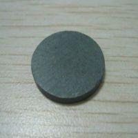 供应28年厂家:铁氧体 大小规格方形和圆形强磁强力磁铁