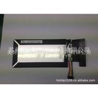 供应电池保护电路热压焊接机 笔记本电池保护电路热压焊机 焊线机
