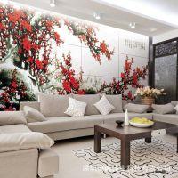 艺术瓷砖背景墙打印机 新工艺瓷砖打印机生产厂家 价格实惠