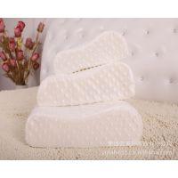 厂家直销 枕头批发 一件代发 枕头 枕芯 记忆枕头 保健护颈枕