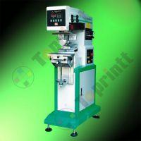 恒晖牌单色移印机 TP-150A,6寸移印机,4寸单色移印机,移印机生产厂家