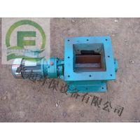 本厂专业生产240方形圆形卸料器 刚性叶轮给料机质量保证YJD-10