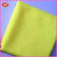 深圳纺织品工厂专业生产清洁布