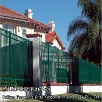 价位合理的生产热镀锌钢管护栏_大量出售耐用的热镀锌钢管护栏