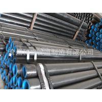 【厂商专供】 API 5L A106B 美标大口径厚壁无缝钢管 热镀锌钢管