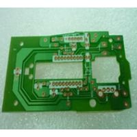 供应充电器/ 鼠标PCB单面电路板加工 专业充电器PCB单面电子线路板厂家