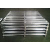 杭州镀锌钢(托盘)CL-101、102、103、104、105|规格全|价优|自生产厂