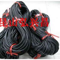 厂家生产供应 FKM氟胶条密封条