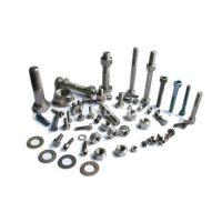 西安非标螺丝加工标准件制造紧固件批发零售高强度螺栓热度螺栓