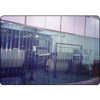 批发透明防静电帘,透明防静电帘价格,透明防静帘厂家