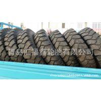 【正品 促销】厂家供应工程机械轮胎 1400-20自卸宽体车轮胎全新