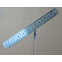 汉瑜光电 【光纤激光打标机】可用于【钢尺】刻度加工